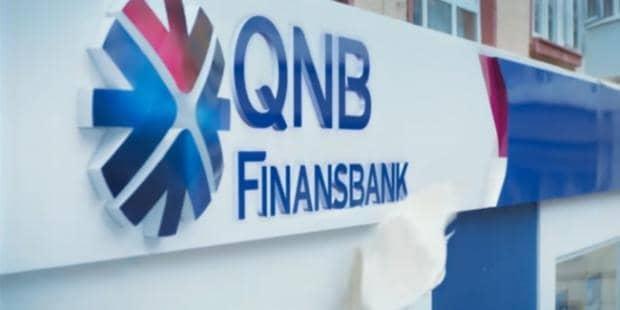 Finansbank Borç Kapatma Kredisi);