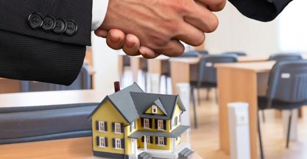 Faizsiz Ev Kredisi Nasıl Alınır?);