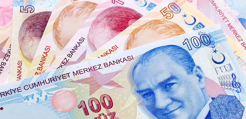 kolay-kredi-veren-bankalar