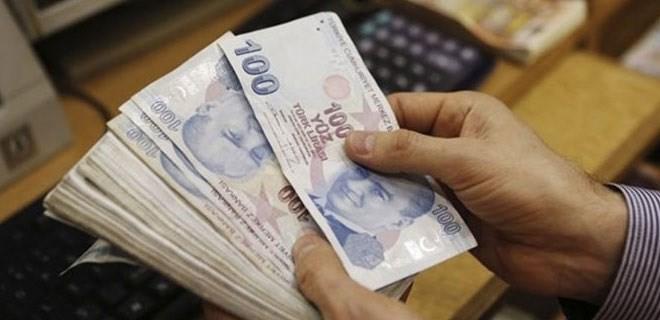 Kredi Ara Ödeme Hesaplama Nasıl Yapılır?);