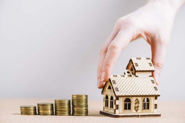 kira-gelir-vergisi-hesaplama