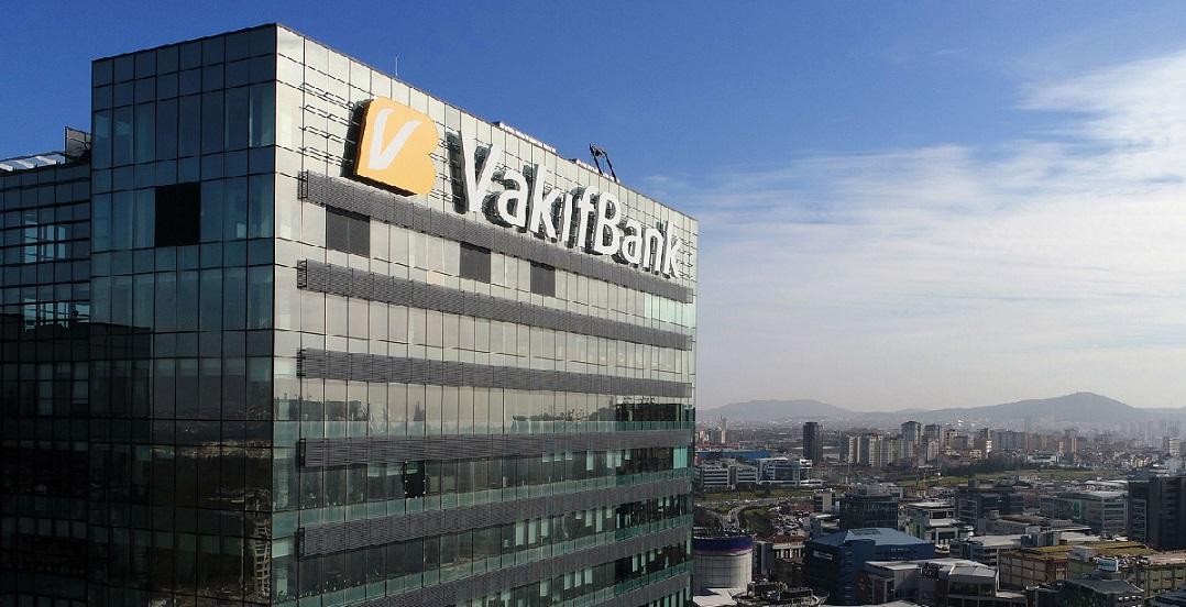 Vakıfbank Konut Kredisi Hesaplama);
